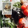 野菜祭りだっ!ワッショイ!ヽ(´▽`)/