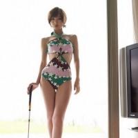 篠田麻里子、引退は残念です!