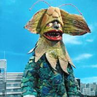 トホホ怪獣列伝 ヤメタランス(帰ってきたウルトラマン)は小山内美江子が生んだ最強怪獣か?