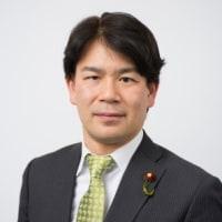 高須クリニック 民主党を訴える !!