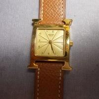 時計師の京都時間「京の皐月」