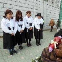 慰安婦問題の賠償責任は韓国政府にあることを知らない韓国人…日本の強硬姿勢に動揺(渡邉哲也「よくわかる経済のしくみ」)