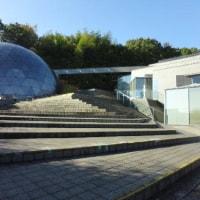 東大和郷土博物館
