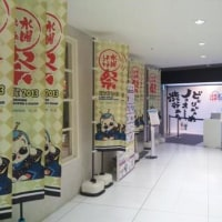 ���ˤɤ��Ǥ��礦 EXPO 2014