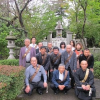 千葉県 本法寺様