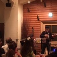 小田原クンダリ