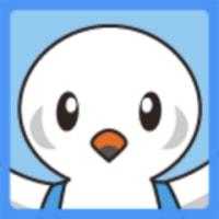 熊本県の「くまモン」ご活躍・大人気