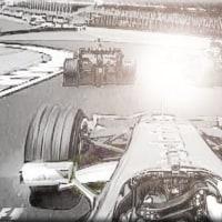 F1GPの今シーズンの独断的所見、第二弾