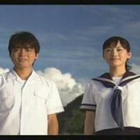 【世界の中心で,愛を叫ぶ】2004年ドラマ