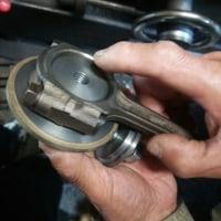 フォレストエンジニアリング製エンジンの値上げについて