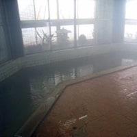 羽根沢温泉 加登屋旅館 宿泊