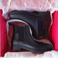 ハンター レインブーツ(長靴)