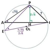 日本数学オリンピックの簡単な問題(63)