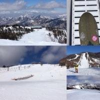 snowboarding/16-17(29)-(32)