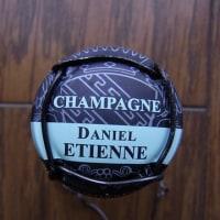 Champagne DANIEL ETIENNE EXTRA BRUT