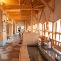 芦原温泉とあわら市散策の旅