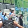 第99回全国高校野球静岡大会準々決勝