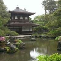 しっとり京都