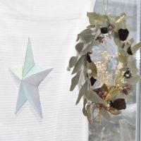 立体の星2