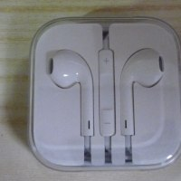 iPad mini �ѤΥإåɥ��å� ���㤤�ޤ�����