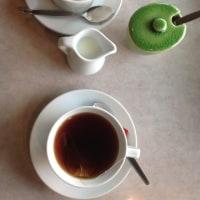 ターペー門 アート カフェ、チェンマイ
