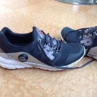 面白い靴   フットケア  3377