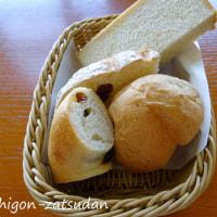 先日、内田製パンの後