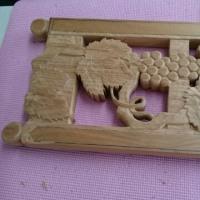 H29.3.24 王塚台木彫り教室