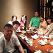 同級生+αの楽しい宴!!