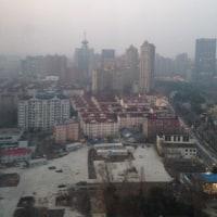 PM2.5の国