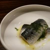 A TABLE (ア・ターブル) / 北新地