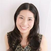 ピアニスト:川瀬麻子さん