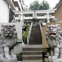 日本の伝統芸能を堪能する その2