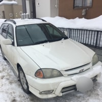 買取!販売!車のことなら! トータルカーズワークスブログ