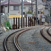01-Dec-16 沼袋地下化工事