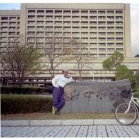 11月19日 山口(自転車旅行記)