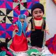 タタール祭り
