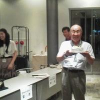 山口ブラスソサエティ 結成30周年記念演奏会
