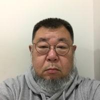 菊川市立総合病院に来ています