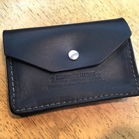 Father's Day Gift Guide part9  小物入れ編