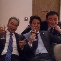 日本獣医師会顧問・北村直人が加計問題の真相をぶちまけた!