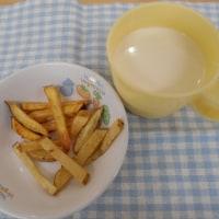 ジャージャー麺☆