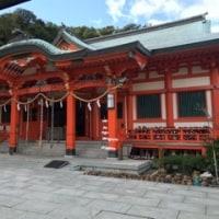 プチ旅行 和歌山 +お庭の雑貨屋さん