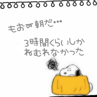 トホホ(;´д`)