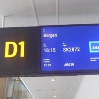 北欧4カ国旅行記パート5