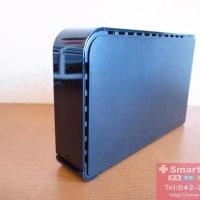 HDD・USB・SDカードデータ復旧 Smart-Favo 吉祥寺店