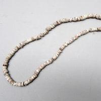 縄文時代のネックレス