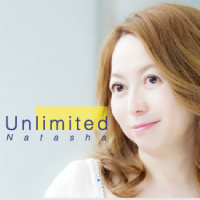 2nd CD Unlimited発売