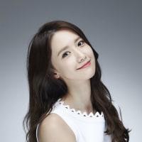 「少女時代」ユナとソロデビューのソヒョン