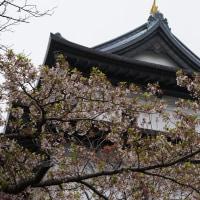 日本100名城 松前城